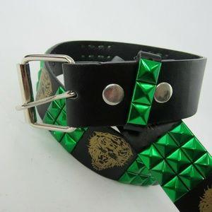 Fashion Italian Design Belts 3FOR$20